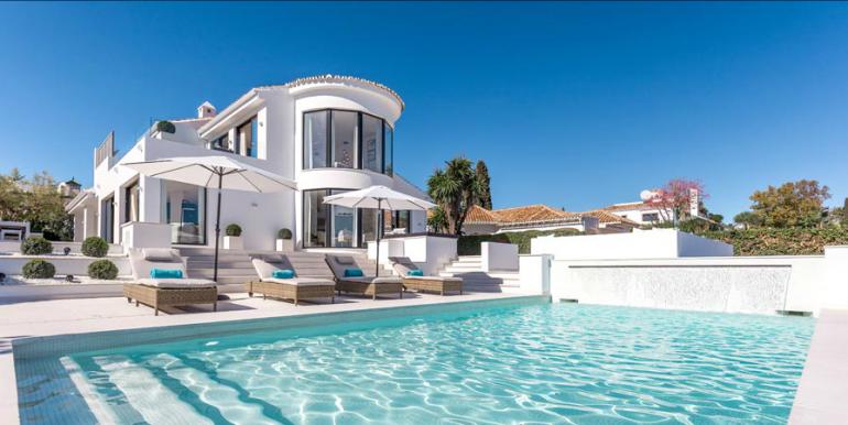 villa aloha 1458