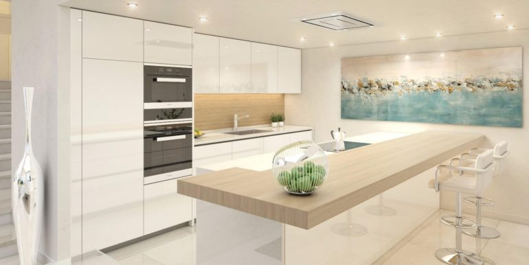 oasis-17-keuken-2