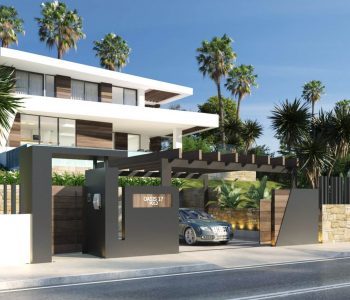 oasis-17-villa-car