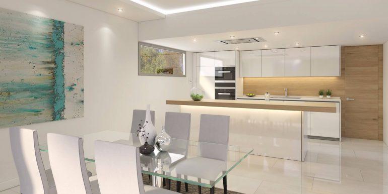 oasis-17-keuken