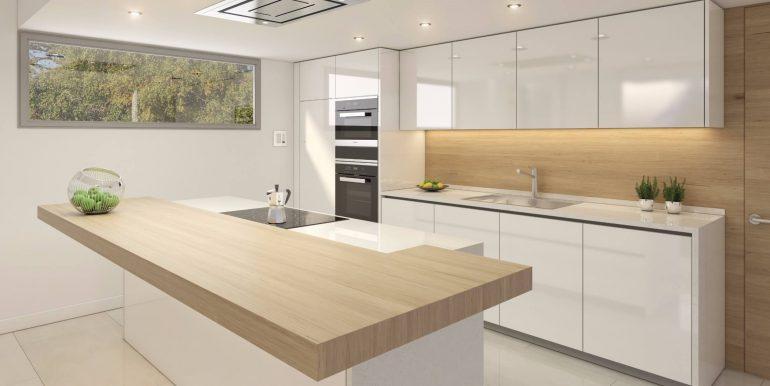 oasis-17-villa-kitchen