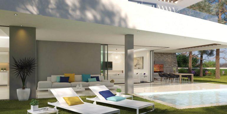 oasis-17-villa-terras