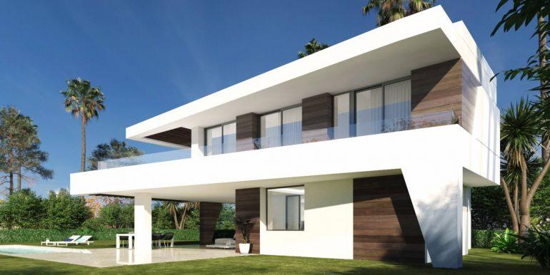 oasis-17-villa-type2