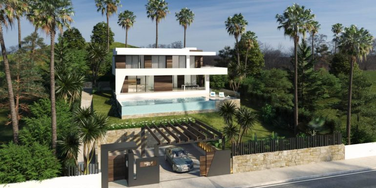 oasis-17-villa-zicht
