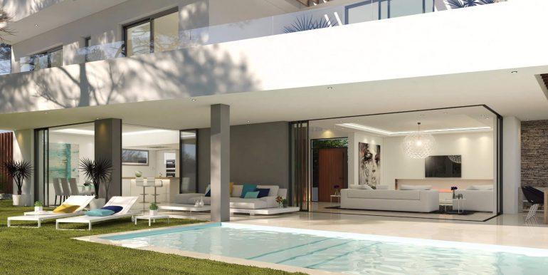 oasis-17-villa-zwembad
